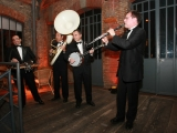 orchestre-jazz-new-orleans (2)
