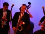jazzy night soirée de gala