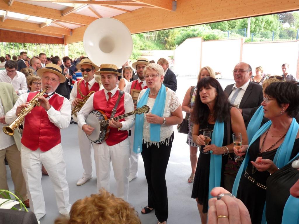 Orchestre jazz Ville-Dommange-Marne-cocktail-de-mariage