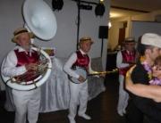 orchestre jazz mariage la pepiniere seine et marne
