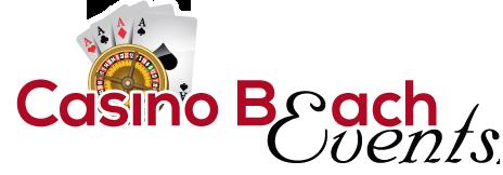 casino beach events : animation de mariage au salon du mariage 2016
