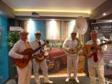 groupe latino son cuban