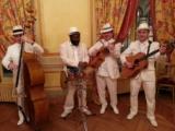 Orchestre OH LATINO Paris à la Maison de l'Amérique Latine
