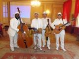 musique salsa cubaine