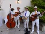recherche groupe musique cubaine