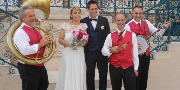 orchestre-mariage-jazz