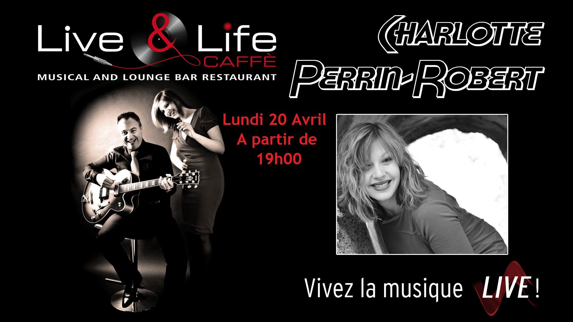 Groupe de jazz hôtel Ibis Roissy-en-France